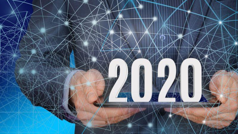 202001-top